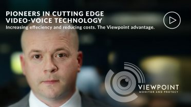 Discover the Viewpoint advantage