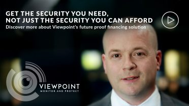 Viewpoint financing solutions