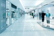 RETAIL AND COMMERCIAL REAL ESTATE
